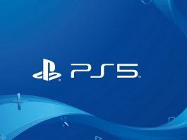 Nouvelle PS5